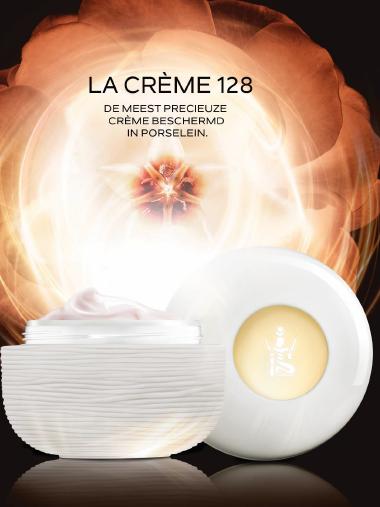 La Crème 128