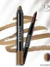 Crayon Yeux Brun- bruin oogpotlood